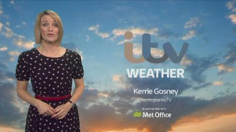 GMB_North_web_weather_23rd_August