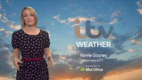 GMB_South_web_weather_23rd_August