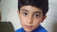 Delay treating pupil 'could have contributed to his death'