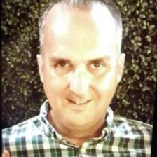 Craig Allan has been missing since Tuesday August 22.