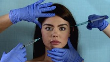 Botched Beauty: How to stay safe when having treatments