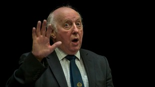 Arthur Scargill was President of the National Union of Mineworkers