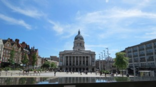 Nottingham has 36,000 privately rented properties.