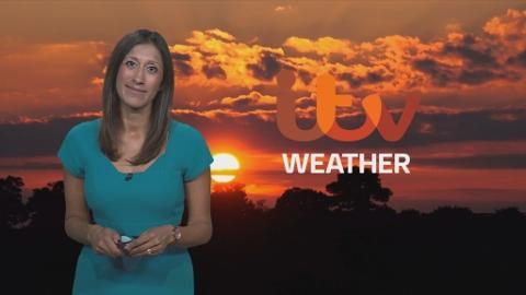 ITV_National_Weather_17_Late_Wed_23rd_Aug