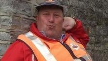 Royal Mail apologise after demanding dead man's uniform