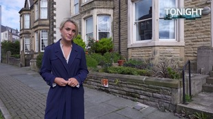 Georgie Barrat leads the investigation into, Can Crooks Hack Your Home? ITV - Thursday 24th August at 7:30pm