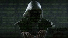 Can Crooks Hack Your Home? - ITV at 7:30pm on Thursday 24th August
