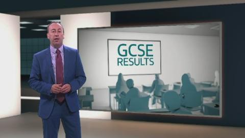 GCSE_EXPLAINED_WEB