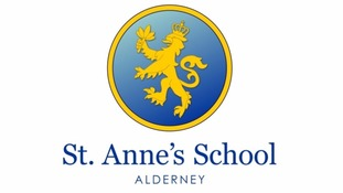 55% of St Anne's 11 GCSE pupils got five A*-C grades.