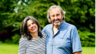 Ian Stewart has been order to pay towards the cost of the trial which convicted him of killing his financee Helen Bailey.