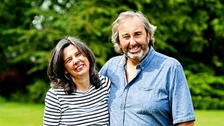 an Stewart is serving a minimum of 34 years for killing Northumberland author Helen Bailey
