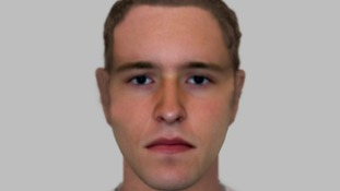 Police in Essex have released an efit image of a man they want to trace in connection with a indecent exposure incident.