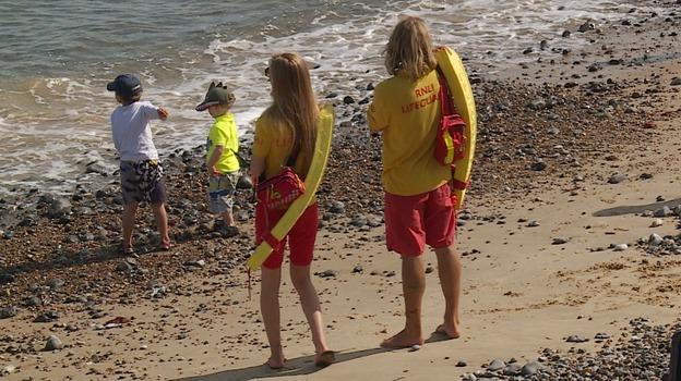 ANG_Lifeguards_for_web