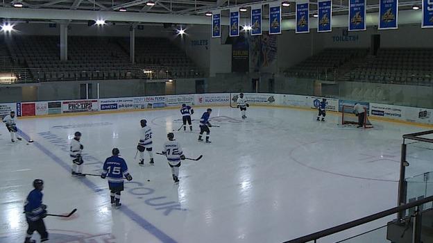 ANG_Ice_Hockey_for_web
