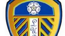 Leeds United logo