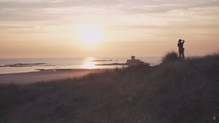 Visit Jersey to launch autumn campaign