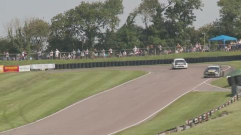 P-LYDDEN_HILL__LK.Consolidated.01