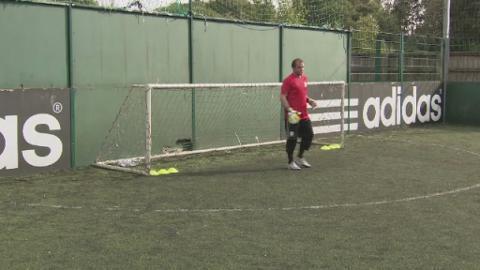 H-HOMELESS_FOOTBALL_LK.transfer.Copy.01