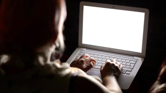 личное порно онлайн фото