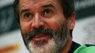 Transfer fees commanded by average players are mind-boggling says Roy Keane