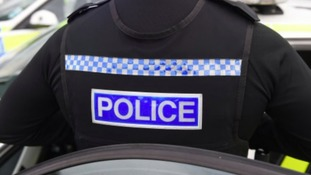 Man charged with burglary of a boat in Whitby harbour