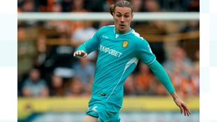 Jackson Irvine 'delighted' to join Hull City