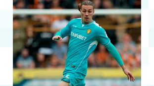 Joining the Tigers: Jackson Irvine