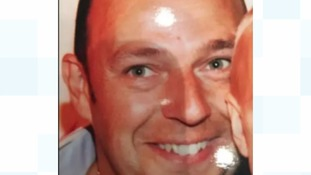 British businessman missing for a week in Barbados