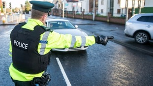 Survey reveals low morale of Cumbria police force