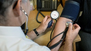 Around 2-3,000 doctors are expected to be hired from abroad.