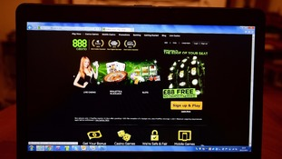 888.com handed record fine after self-excluded gamblers continued to bet millions online