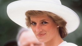 The Midlands remembers Princess Diana 20 years on
