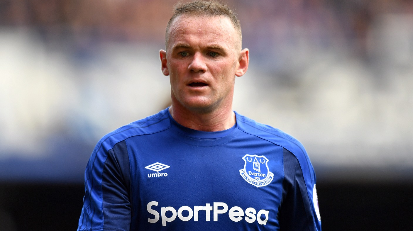 wayne rooney charged  drink driving itv news