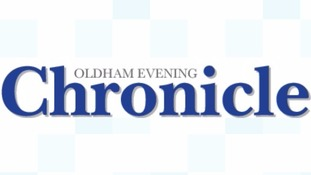 Oldham Evening Chronicle