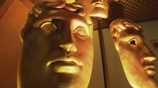BAFTA Cymru Awards 2017: ITV Wales receives eight nominations
