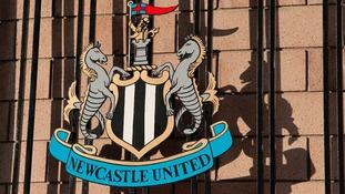Benitez masterplan unfulfilled as Newcastle fail to land transfer targets