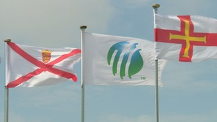 Island sides set for World Cricket League 5