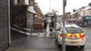 Detectives ask for help in South Shields murder enquiry