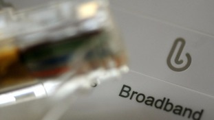 Bristol chosen to pilot super-fast broadband in £10m scheme