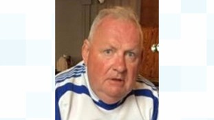 Police release name of man killed in Cleethorpes