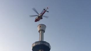 Dorset & Wiltshire Fire and Rescue