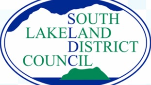 South Lakeland communities share £28k development pot