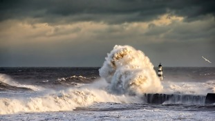 Weather: This year's STORM NAMES are announced