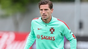 Leicester working to overturn Fifa's decision on Adrien Silva