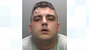 Penrith man jailed for nine-and-a-half years for violent attack