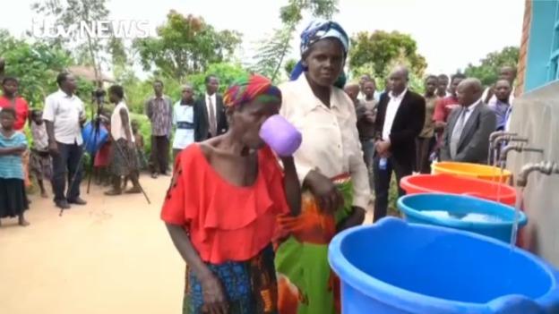 MALAWI_WATER