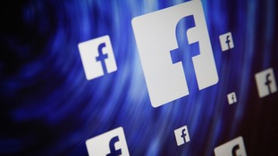 Facebook have investigated possible Russian influence in the US presidential campaign