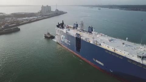 GAS_SHIP_LK.transfer