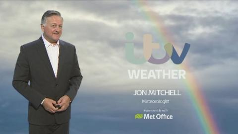 GMB_North_web_weather_Fri_8th
