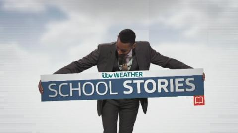 SCHOOL_PROMO_NEW_FOR_WEB